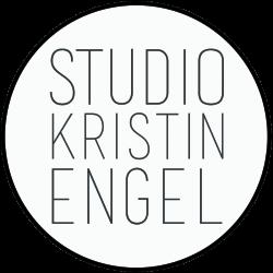 studio kristin engel